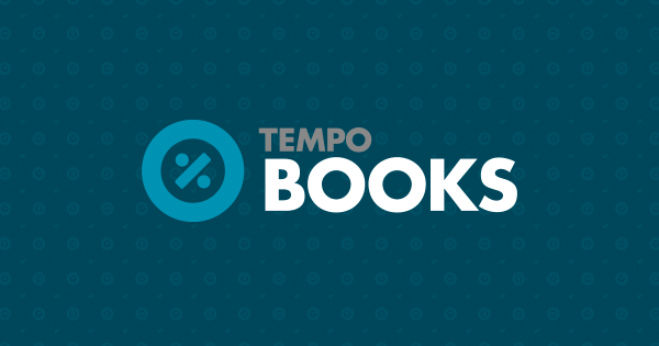 Webinar: What's New in Tempo Books 1.3 for JIRA?