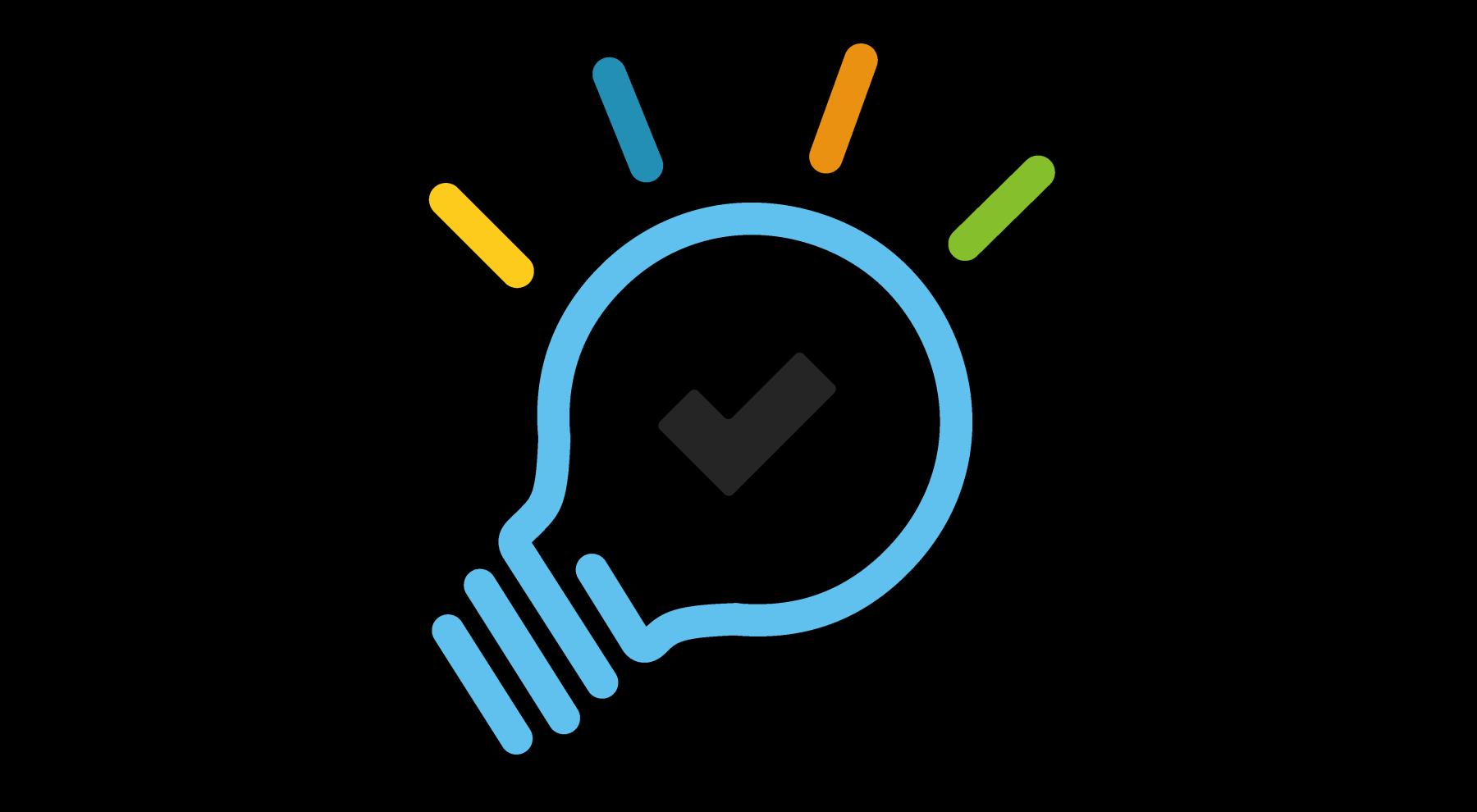 Innovation Day Winning Logo-blog
