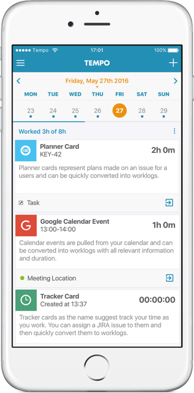 planner_card_iphone