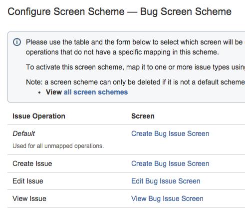 Screen_Scheme