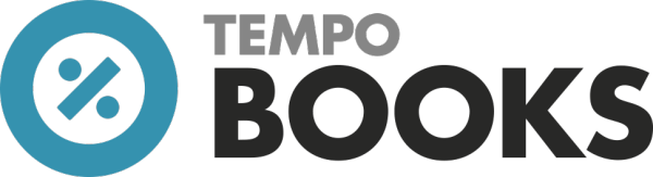 TempoBooks-budget