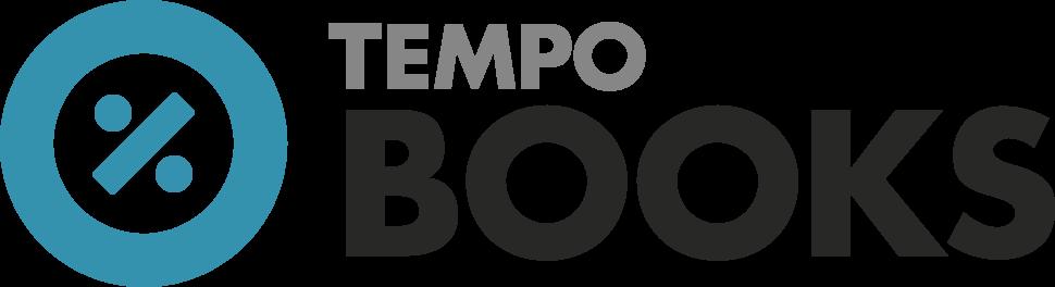 TempoBooks