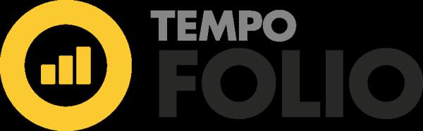 TEMPO-Folio-logo