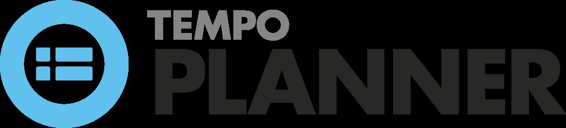 TEMPO_Planner
