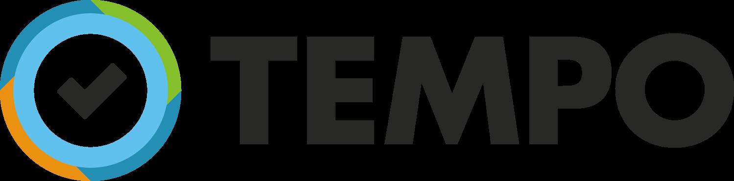 Tempo-for-jira