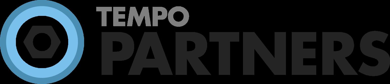 Tempo_partners_logo