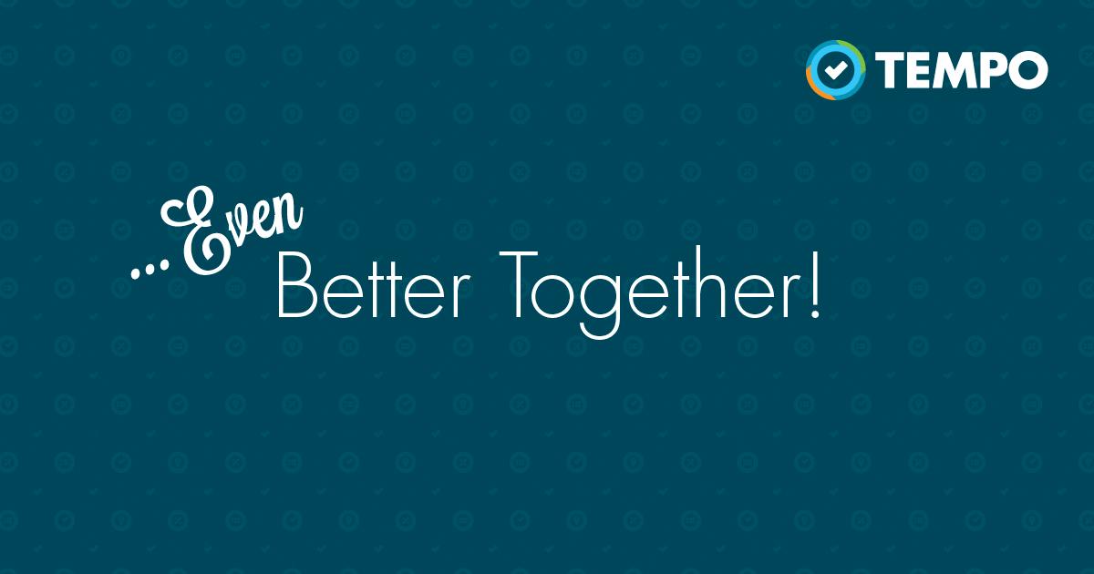 even-better-together