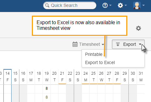 export-to-excel-in-timesheets (1)