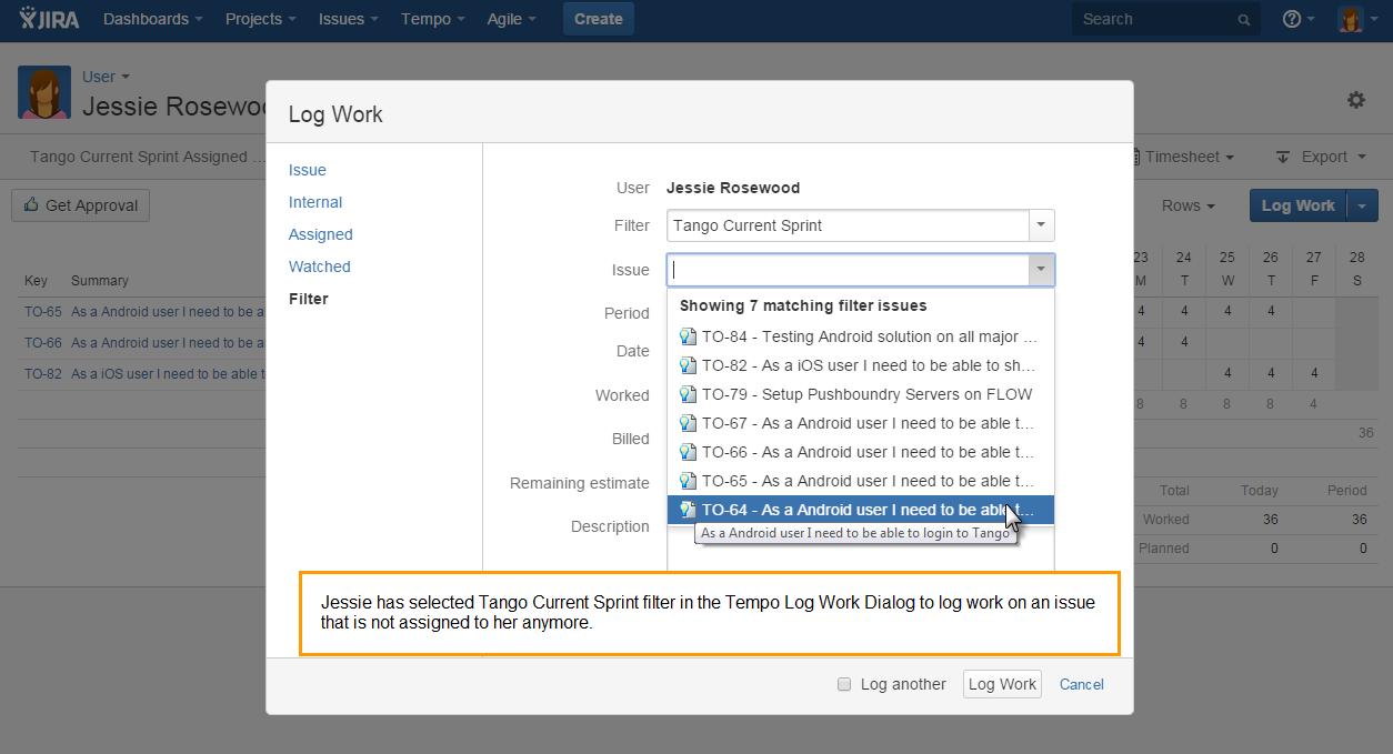 jessie-log-work-in-filter (1)