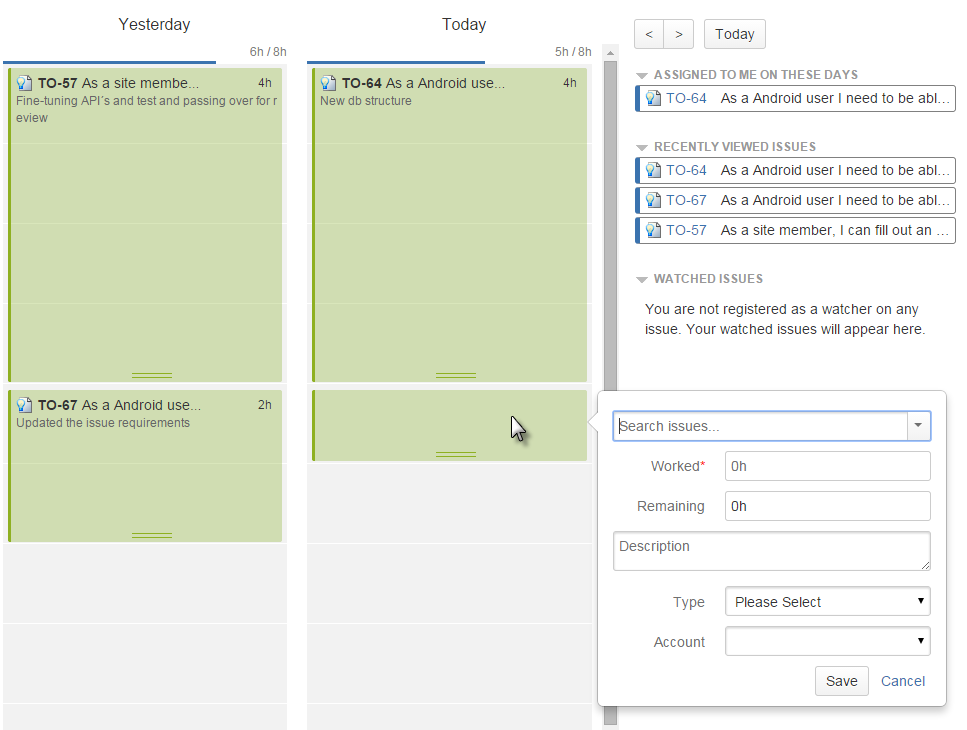 new-worklog-in-canvas (1)