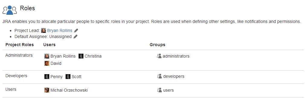 project_role_management-details