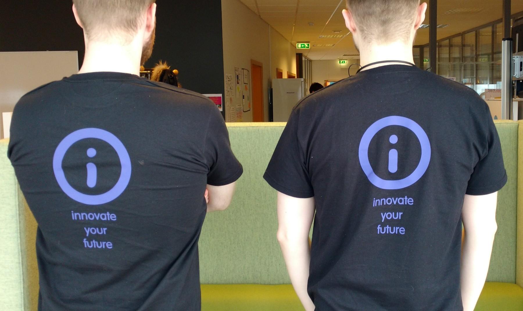 team t shirts