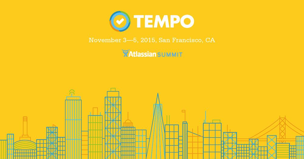 tempo-atlassian-summit
