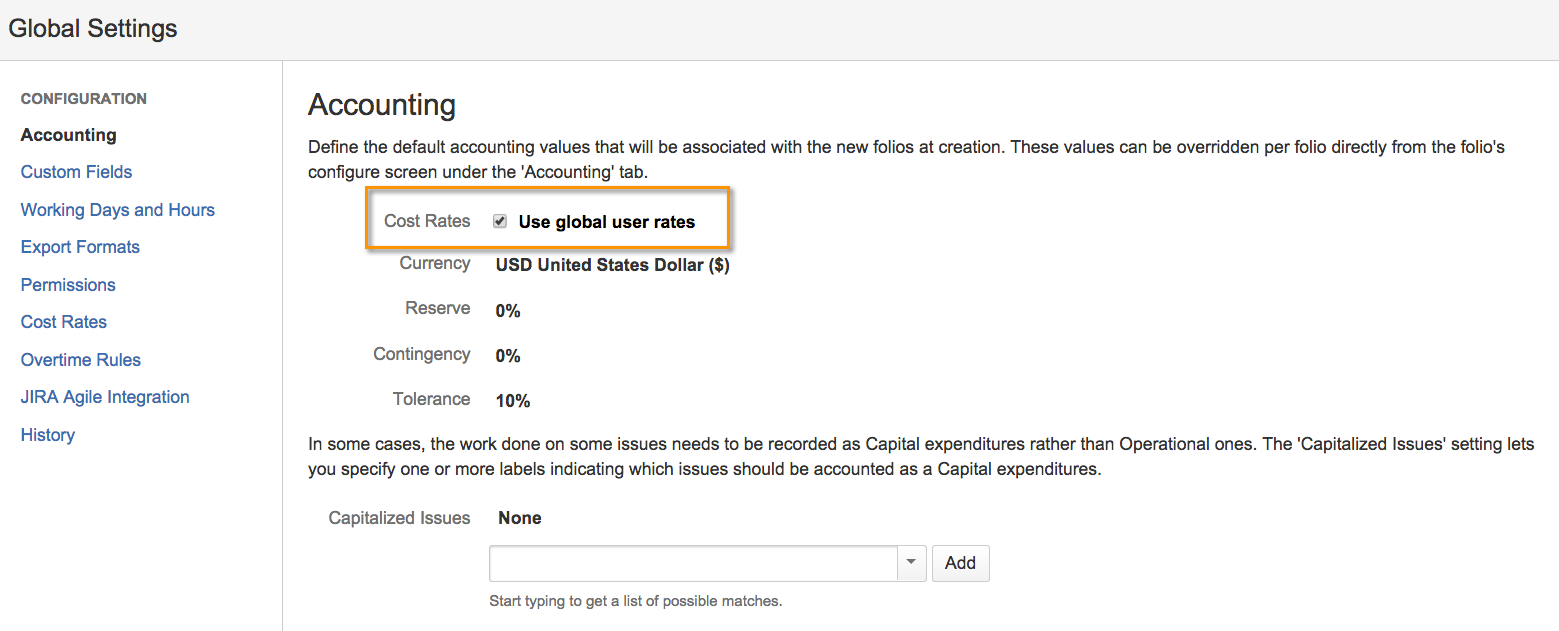 tempo-folio-accounting-global-cost-rates