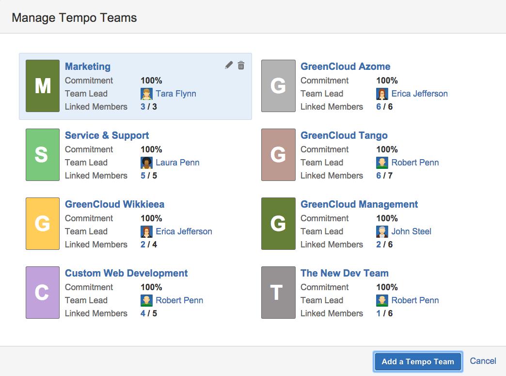 tempo-folio-manage-tempo-teams
