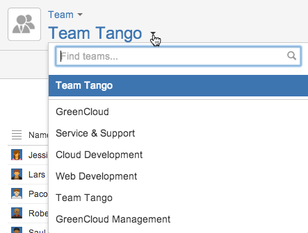 tempo-timesheets-u-switching-teams-in-team-timesheet