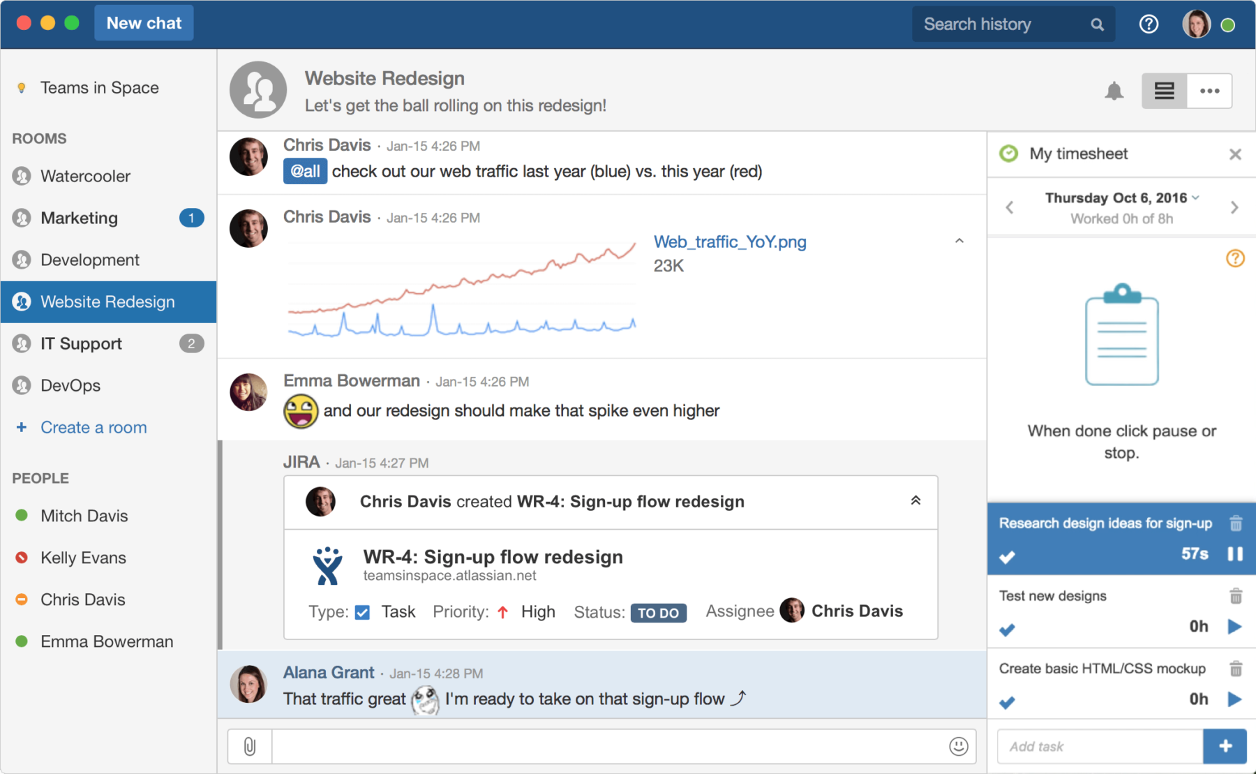 tempo_for_hipchat_screenshot1