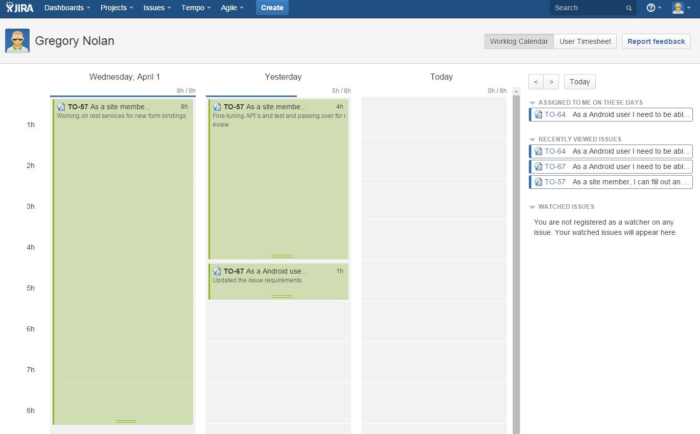 worklog-calendar (1)